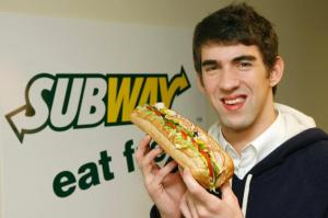 michael-phelps-subway